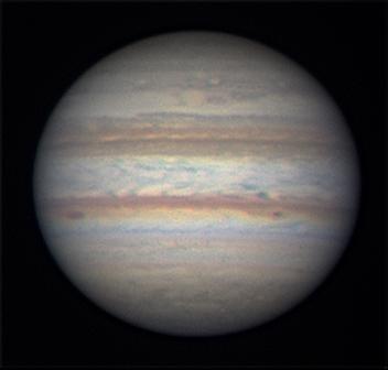 Jupiter 20111109 RRGB